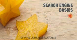 Search Engine Classification