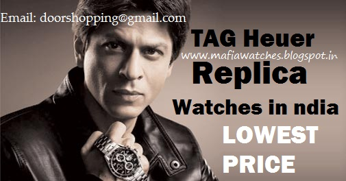 70 Discount On Ray Ban Amp Branded Watches In India Lowest