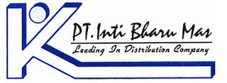Bursa Kerja Lampung Oktober 2020 - PT. Inti Bharu Mas