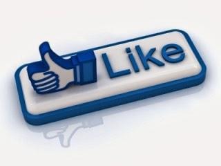 Aumenta los likes de tu Fanpage con Fan por Fan.