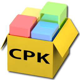 PES 2020 CPK Builder Fast Tools by Kenshare