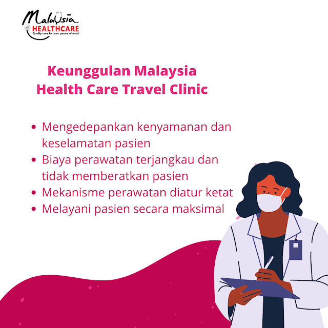 sarana  malaysia healtcare