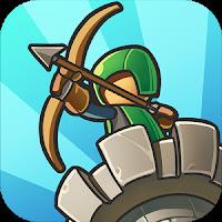 Tower Defense: Kingdom Wars MOD APK unlimited money