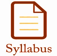 Assam Police Junior Assistant & Stenographer (Grade-III) Syllabus
