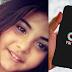 Garota de 10 anos morre após desafio no tiktok; alerta aos pais