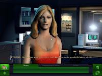 Videojuego CSI 3 - Dimensions of Murder