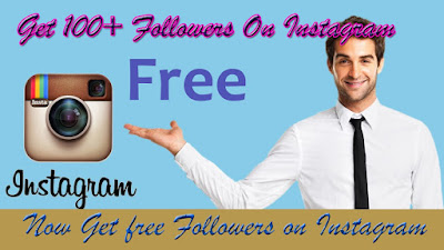 instagram auto followers free