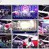 [Concert] SNH48 DREAM Ideal Music Festival 2016 [SNH48 DREAM理想音樂節2016]