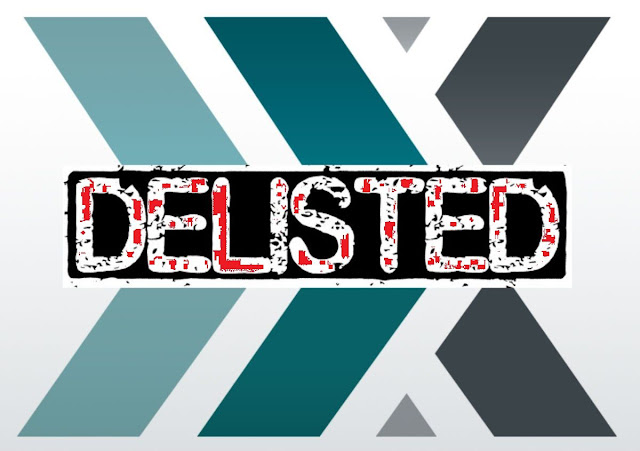 Poloniex-asset-delistings-on-august-2nd-