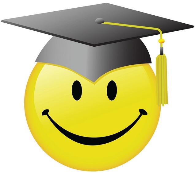 अब CCSU मार्कशीट-डिग्री आपके घर पहुंचेगी