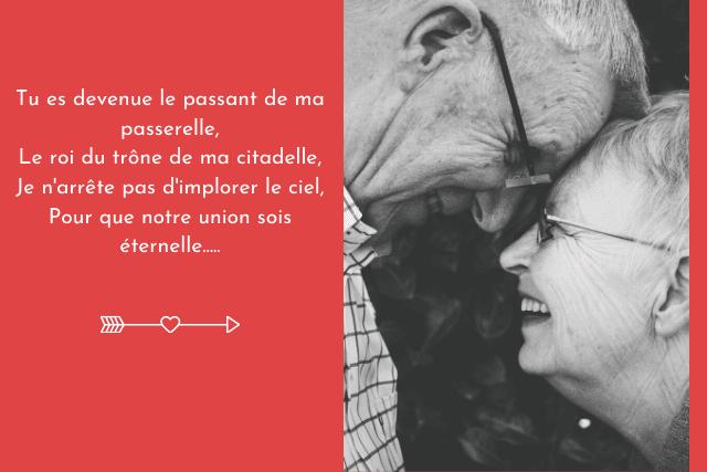 poeme-damour-pour-lui