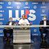 PRM dice acusaciones buscan desacreditar al candidato Luis Abinader.