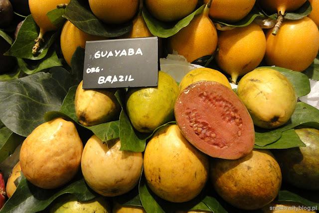 gujawa