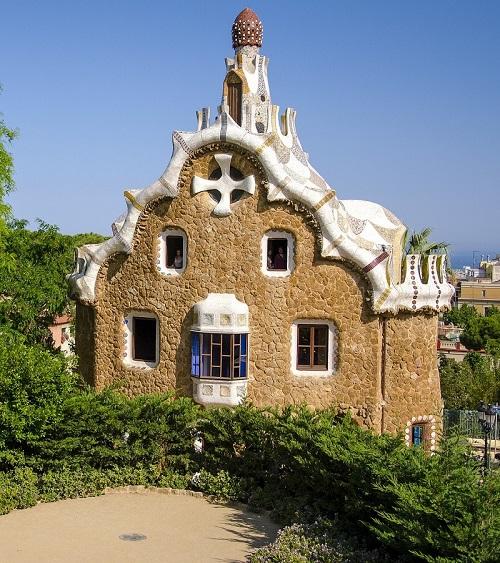 Mind House (Spain)