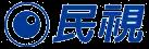 Watch FTV Formosa TV Live | Chinese | Taiwan