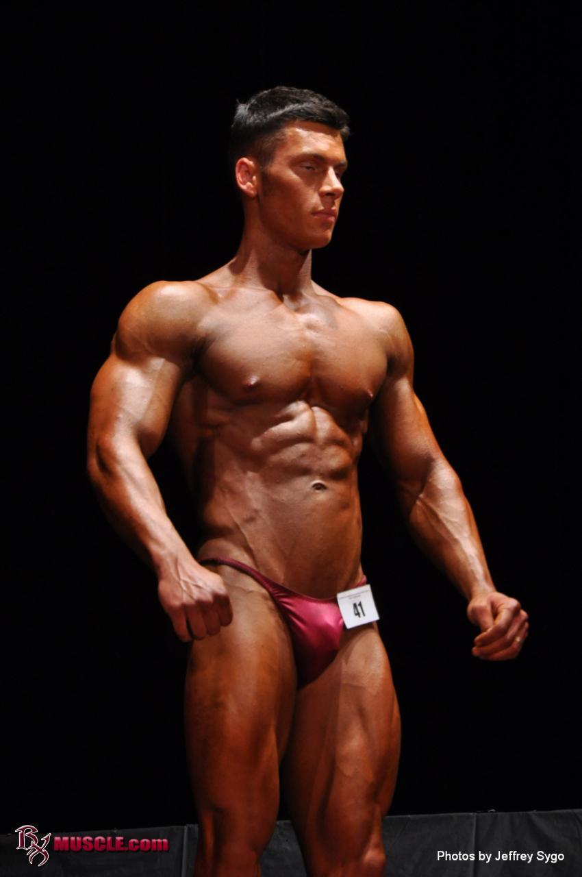 Penis Bodybuilder 56