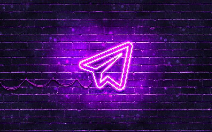 KOK PLAY - Telegram