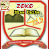 Music: Zoko ; EKSU Unite