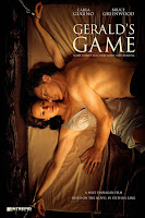 Gerald's Game (2017) Full Movie [English-DD5.1] 720p HDRip ESubs Download