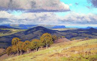 nuevas-pinturas-con-panorámicas-vistas-de-campos-naturales paisajes-campos-nuevas-pinturas