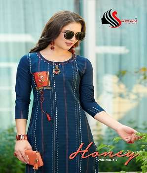 Kurti Collection | Up to 50% Off | Only 200