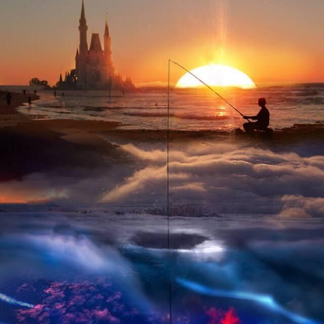 03-Fishing-Illustrations-Martina-Stipan-www-designstack-co