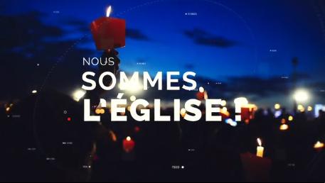https://www.saintmaximeantony.org/2019/12/votre-soutien-la-mission-de-leglise.html