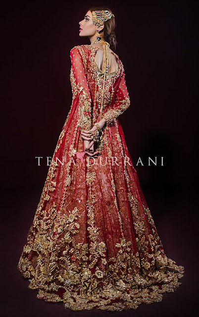 Tena-durrani-winter-bridal-wear-dresses-collection-2017-for-women-15