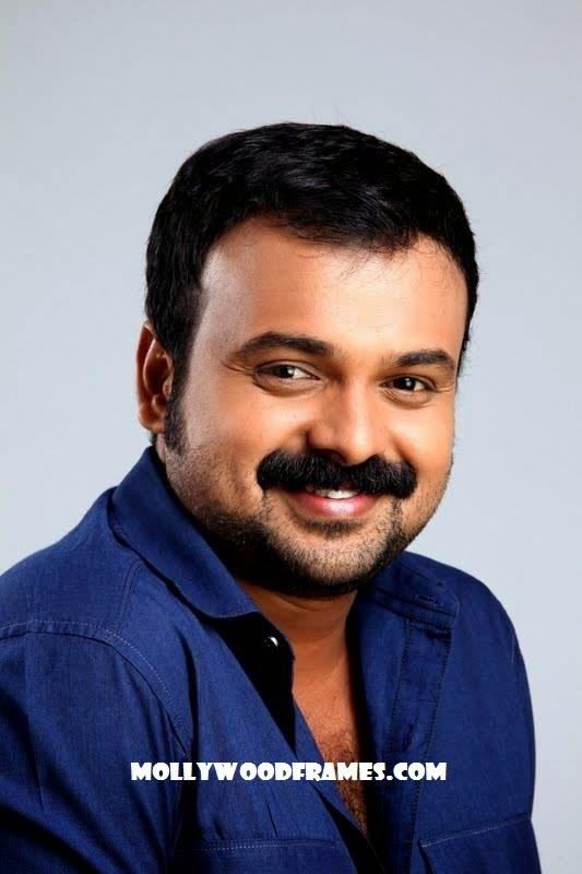 Kunchacko Boban files case against 'Romans' producer