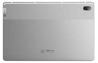 مواصفات و سعر تابلت لينوفو باد Lenovo Pad Pro  لينوفو باد برو Lenovo Pad Pro الإصدار: ZA910001CN