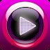 تحميل افضل تطبيق Download MP3 Player APK للاندرويد