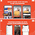 Shopee Rolls Out New Features on Shopee Live to Help Sellers Boost Views and Increase Sales in time for the 8.8 Mega Flash Sale