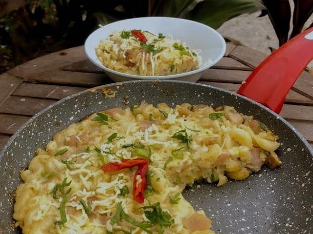 Resep+Macaroni+schotel+teflon