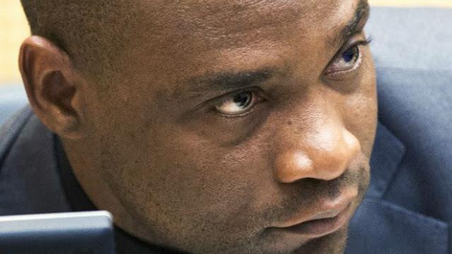 DR Congo ngo ntizoha umwidegenvyo Katanga