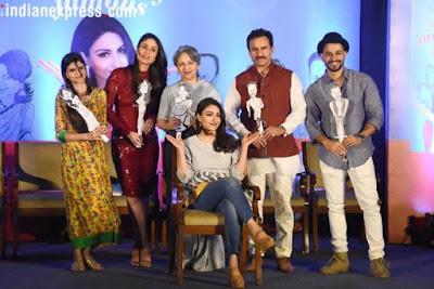 saif-kareena-soha-ali-khan-book-launch-6