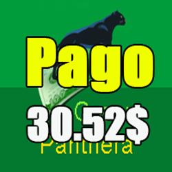 Greenpanthera-paga