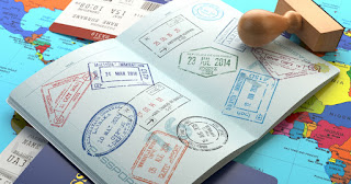 TRAVEL TO ISREAL FROM NIGERIA | ISREAL VISA FROM NIGERIA SEE TERMS
