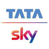 tata sky 250 pack channel list