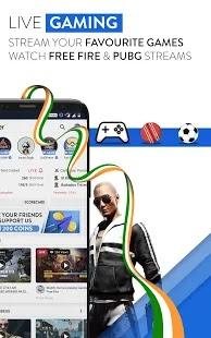 rooter app mod apk unlimited money