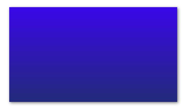 dark blue gradient background wallpaper