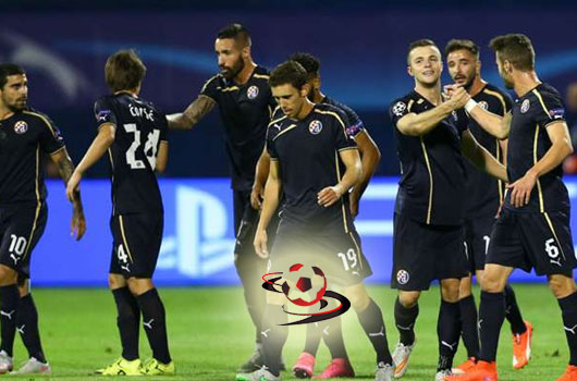 Dinamo Zagreb vs Man City 0h55 ngày 12/12 www.nhandinhbongdaso.net