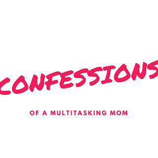 Confessions of a Multi-tasking Mom: Going Green In Indy