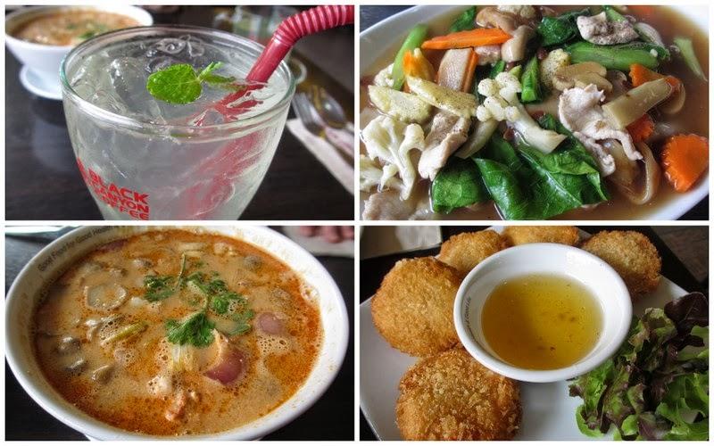 Chinese Food Canyon Rd Puyallup Wa
