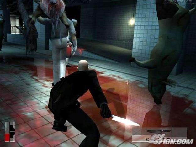 hitman contracts pc startimes
