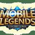 Apa Sih Mobile Legends Itu ?