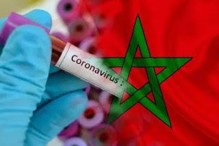 عاجل.. تسجبل 121 حالة إصابة بفيروس كورونا جديدة لترتفع الحصيلة إلى 7332 حالة مصابة