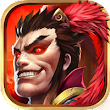 Dynasty Blades: Collect Heroes & Defeat Bosses Ver. 3.7.5 MOD MENU APK | ATK Multiplier | DEF Multiplier | No Skill CD & MORE | NO ADS