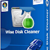 Wise Disk Cleaner 9.49.669 Crack Portable Full Version Free