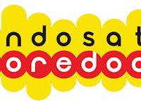 Jangan Mendaftar Indosat Pospaid Jika Kamu hanya coba-coba