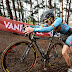 Doping mecânico abala mundo do ciclismo